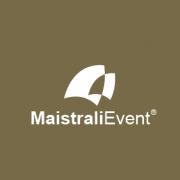 maistali-event