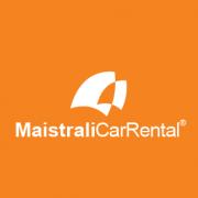 maistrali-car-rental