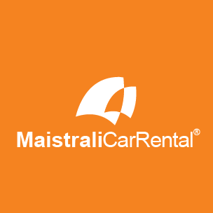 Maistrali CarRental - ενοικίαση αυτοκινήτων