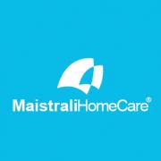 maistrali-homecare