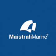 maistrali-marine