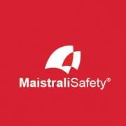 Maistrali Safety