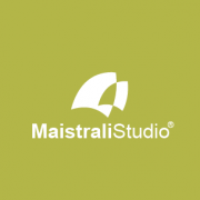maistrali-studio