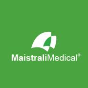 masitrali-medical