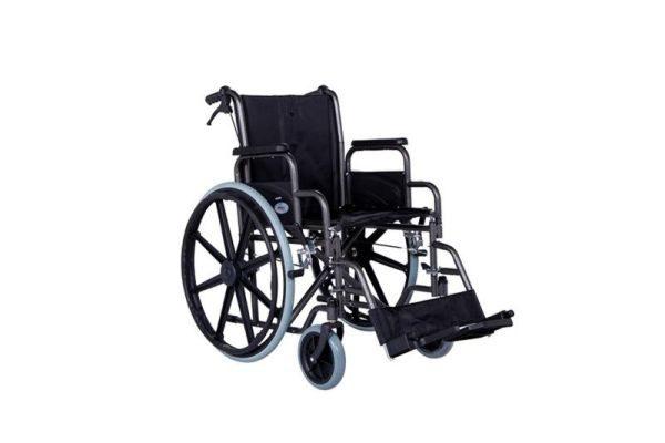 Αναπηρικό αμαξίδιο Economy II