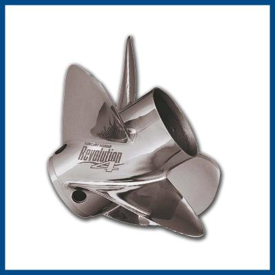 Propellers Marine