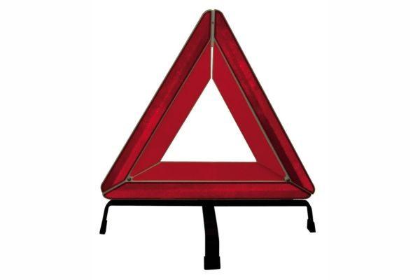 Αντανακλαστικό Τρίγωνο Αυτοκινήτου