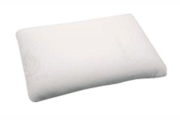 Μαξιλάρι Ύπνου Memory Foam Aloe Vera