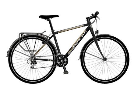 City Bike (ανδρικό)