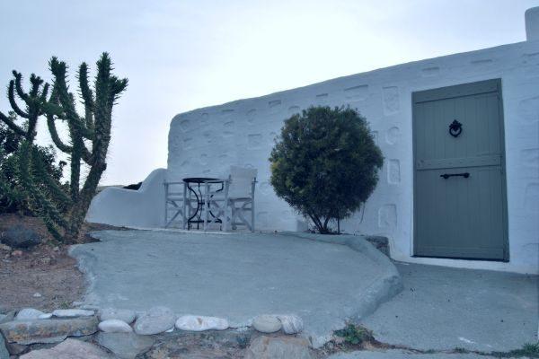 Studio PONENTE