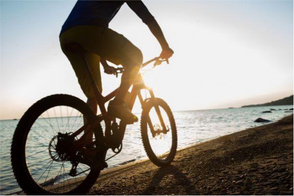Ενοικίαση Ποδήλατων