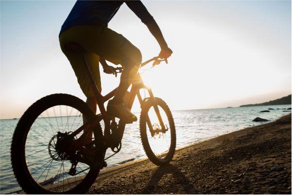 Ενοικίαση Ποδήλατων Σύρος