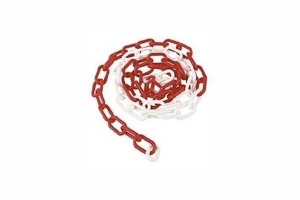 Πλαστική Αλυσίδα (με το μέτρο)