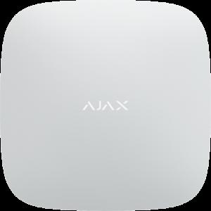 AJAX-Hub