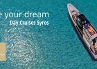 Day Cruises Syros