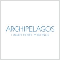 Archipelagos Mykonos Hotel