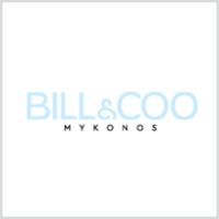 Bill & Co Hotel Mykonos