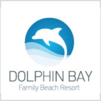 Dolphin Bay Hotel Syros