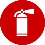 safetychecked-Fire Safety