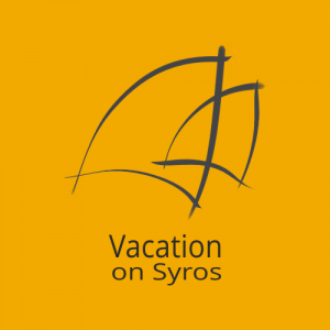Vacation on Syros