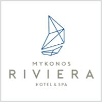 Riviera Hotel & Spa Mykonos