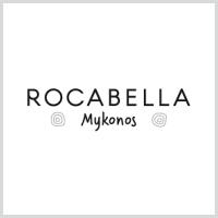Rocabella Mykonos Hotel