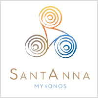 Santanna Mykonos