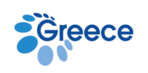 Greece-600px-transp