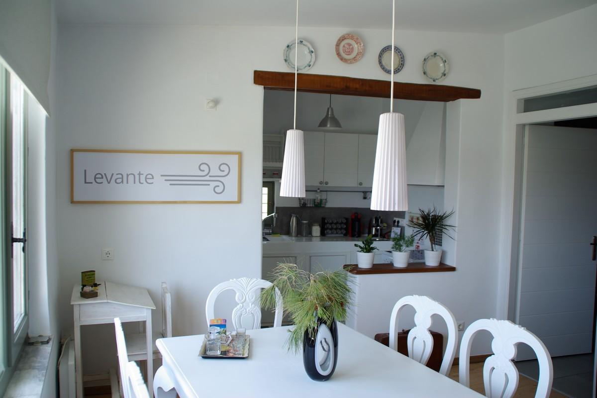 Studio Levante Syros