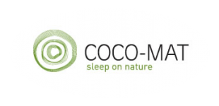 Cocomat
