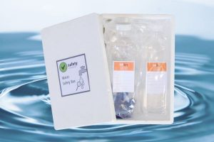 Water Safety Box