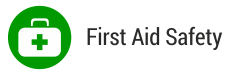 First-Aid-Safety-75hght