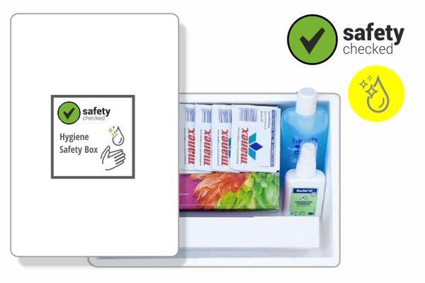 Hygiene-Safety-Box-A